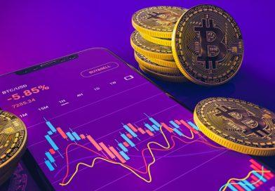bitcoin-investimenti